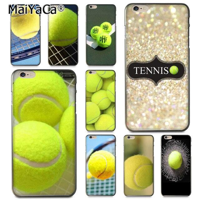coque iphone 8 tennis