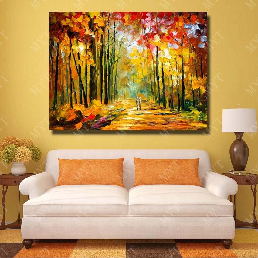 Paintings Homesense   Home Painting