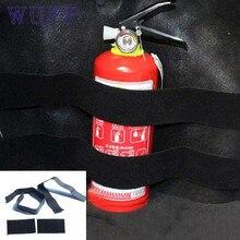 Extinguisher содержание rapid магистральные fire holder магазин ремень безопасности комплект автомобиля