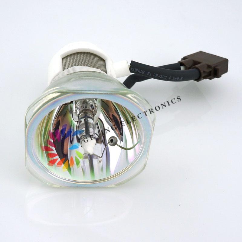 все цены на Original Projector Bare Bulb SHP90 For To shiba TDP-T95C TDP-T100 TDP-T100C With 180 Days Warranty