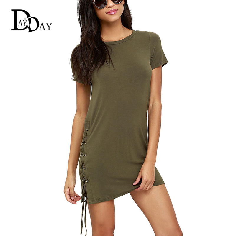 Online Get Cheap Olive Green Shirt