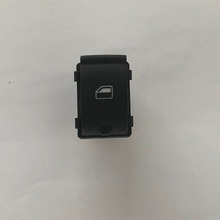 Interruptor Da Janela de poder Para Audi A2 A4 OE: 8Z0959855A/B/C 8Z0 959 855A5PR/B5PR/C5PR