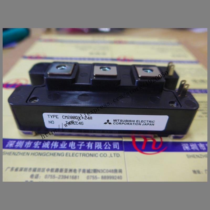 Cheap 200DY-24A  supply module Welcome to order !Cheap 200DY-24A  supply module Welcome to order !