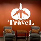 Travel Living Room D...