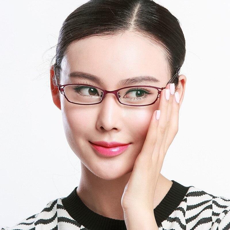 Развитие близорукости на один глаз причины