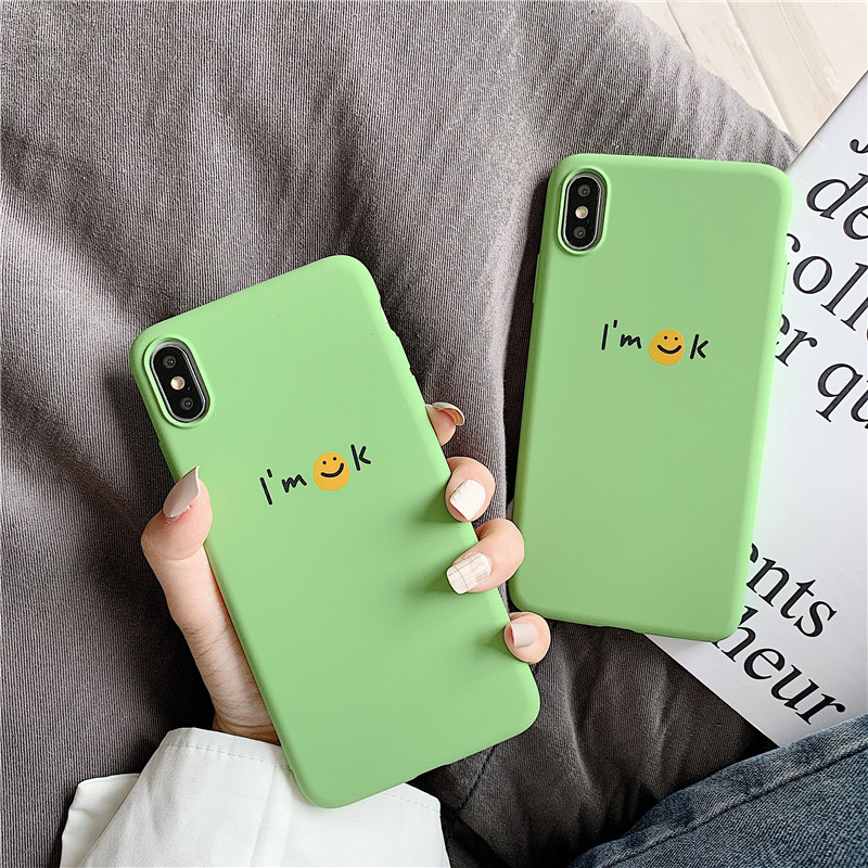 For Samsung Galaxy S10 case  (4)