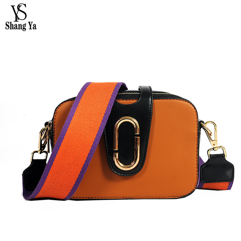 Online Get Cheap Wide Bag Strap -Aliexpress.com | Alibaba Group