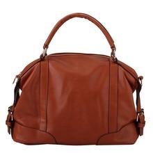 Luxury Brand Handbags Women Bags Designer Genuine Leather Bags For Women 2018 Shoulder Bags ladies Crossbody Messenger Bags X18