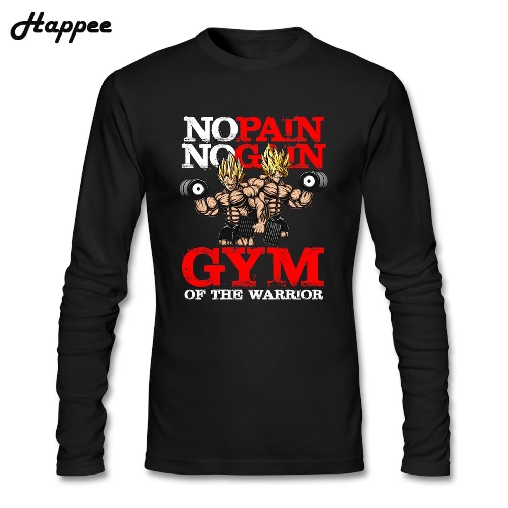 Online Get Cheap Cool Guy Shirts -Aliexpress.com | Alibaba Group