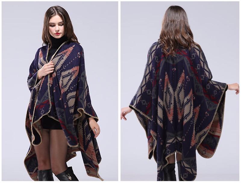 autumn cashmere cloaks 12