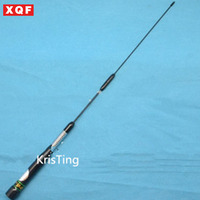 XQF Nowy SP-45B Dual Band 144/430 Mhz VHF UHF PL-259 Komórkowy Anteny Radia Samochodowego 100 W Z Bezpłatnym wysyłka