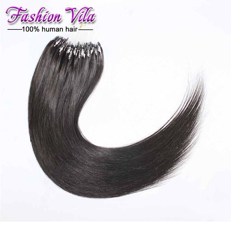 human-hair-weaves