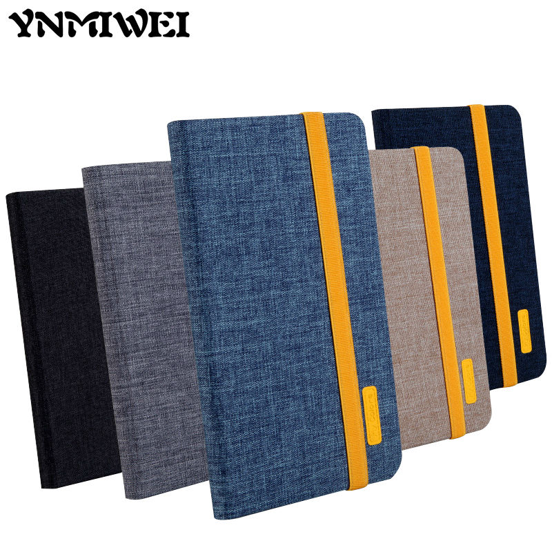 For Huawei Mediapad T2 7.0 pro Slim Tablet Case Cover Cloth TPU Fundas for Huawei T2 pro 7.0 7 inch Protective Stand Shell Skin цена