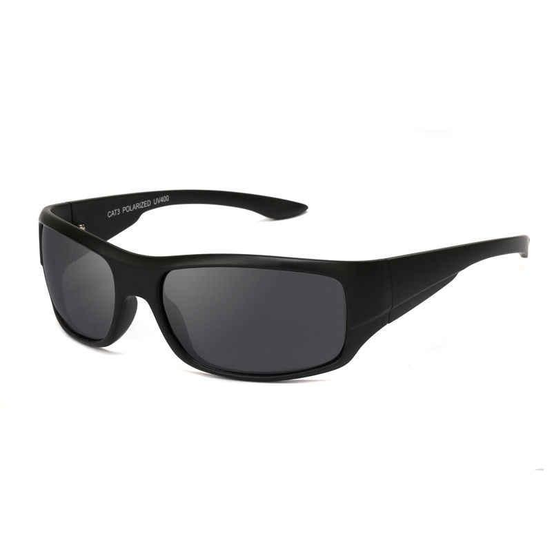 7e23c893dbdd поляризационные очки для рыбалки очки для рыбалки для рыбалки очки  солнцезащитные мужские спортивные очки очки для