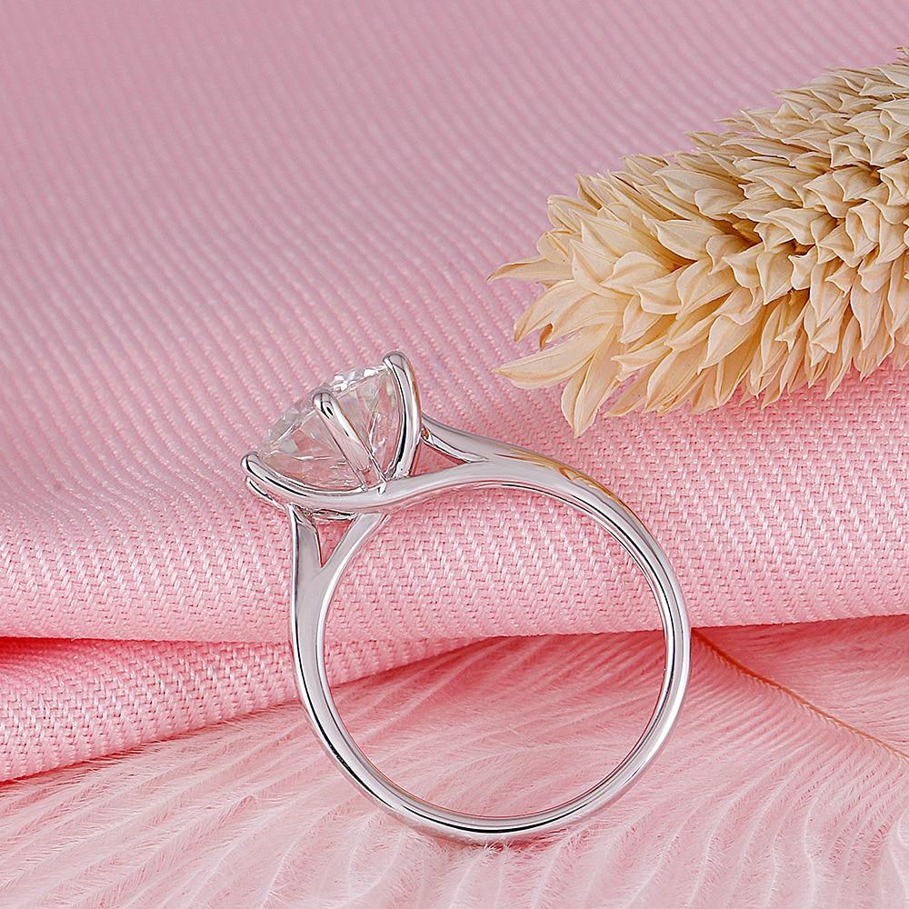 moissanite ring for women (3)