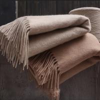 100% Wool Scarves Women Winter Warm Scarf 2018 Luxury Brand Shawls and Wraps for Ladies Women Blanket Scarf Wool Winter Scarfs