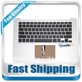 "Original Brand New Top Case FITS Macbook Air 13"" A1369  Model US Keyboard  2012"