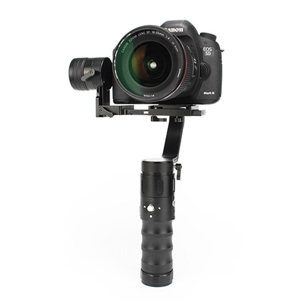 Sony Mirrorless Camera Price Philippines