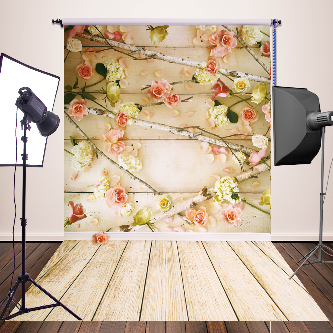 выбор фон для фотосессии в домашних условиях своими пикабу запостили кадры