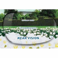 1-56-Free-Form-Progressive-Lenses-with-UV-Protection-Multifocal-Glasses-Prescription-Lens-For-Farsightedness-Nearsightedness.jpg_640x640