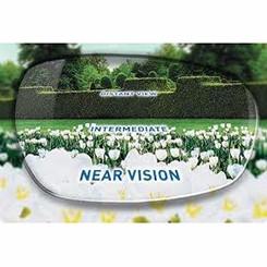 1-56-Free-Form-Progressive-Lenses-with-UV-Protection-Multifocal-Glasses-Prescription-Lens-For-Farsightedness-Nearsightedness.jpg_640x640