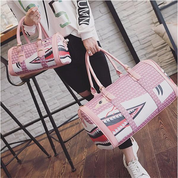 Duffle Bag (12)_