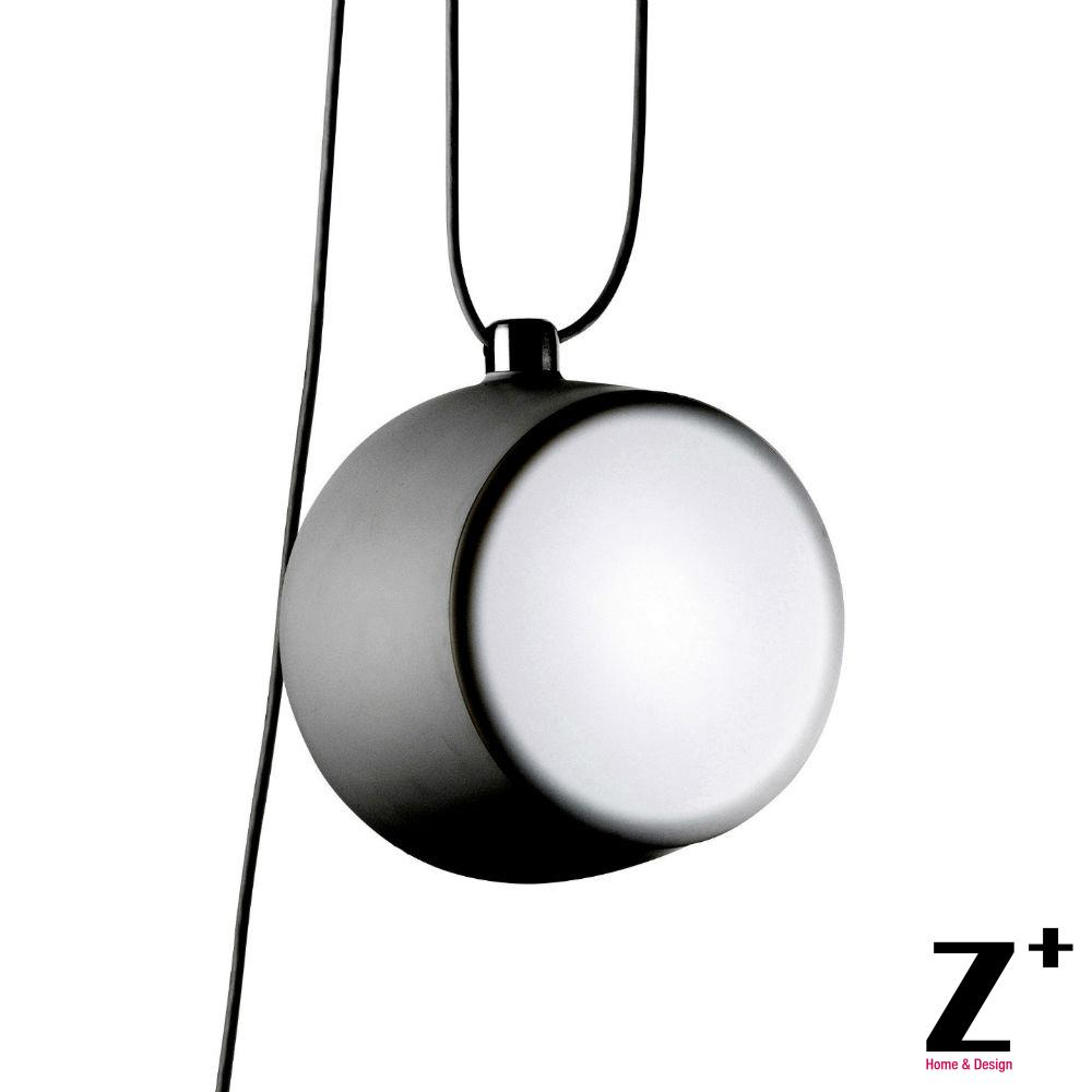 1:1 High Replica with Acrylic Cover AIM Creative Lustres Pendant light Modern Lamp 2015 New Sale Free Shipping литой диск replica fr 6x15 5x100 d57 1 et40 gmf