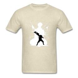 Zabuza Itachi kontrast Naruto T Shirt Sasuke Uchiha Akatsuki Mulher My Hero Academia koszulki męskie rycerz wojna Endgame Avengers 3
