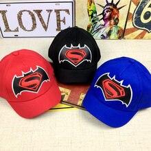 Batman Snapback - Compra lotes baratos de Batman Snapback de China ... 240b6f82f05