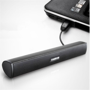 iKANOO HOT SALES Portable Lapt