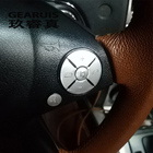 Car Styling Steering...