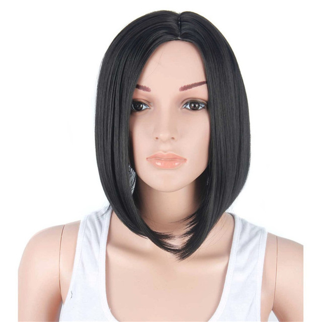 Oferta de proveedores de pelo de alta calidad para mujeres y niñas #0226 BA