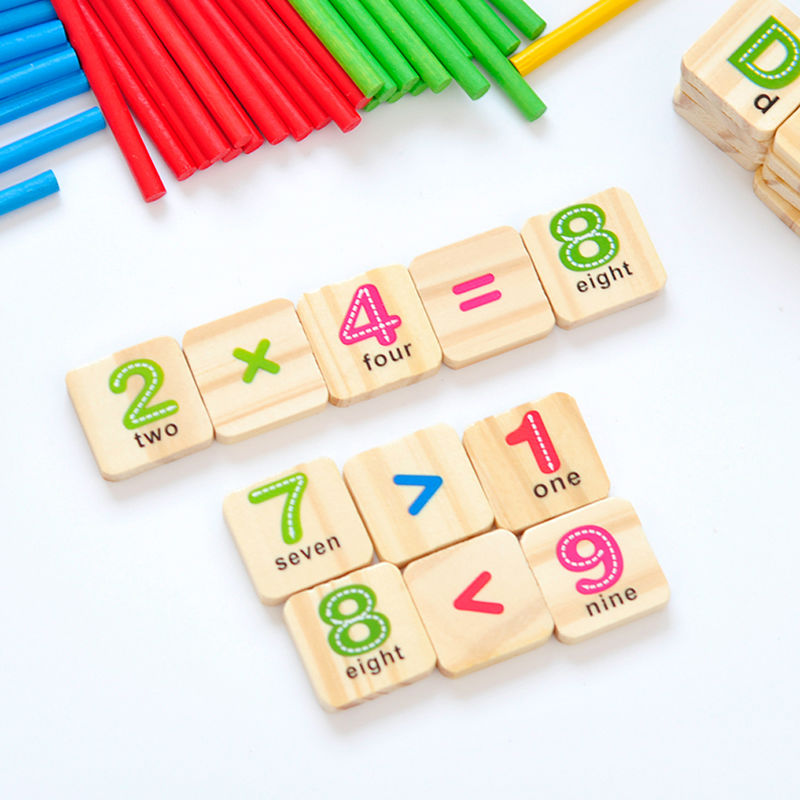 -Children-Wooden-Numbers-Stick-Mathematics-Early-Learning-Counting-Educational-Math-Toys-for-Children-Kids-Gift