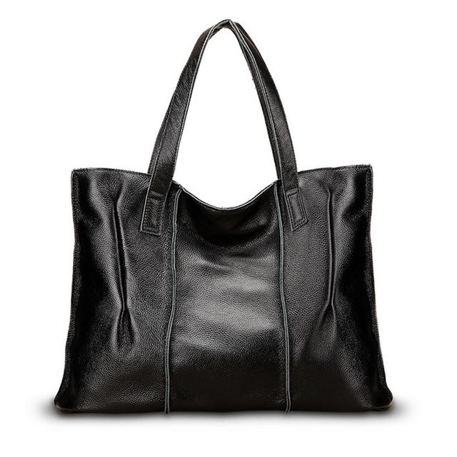 SUNNY BEACH Women Bag