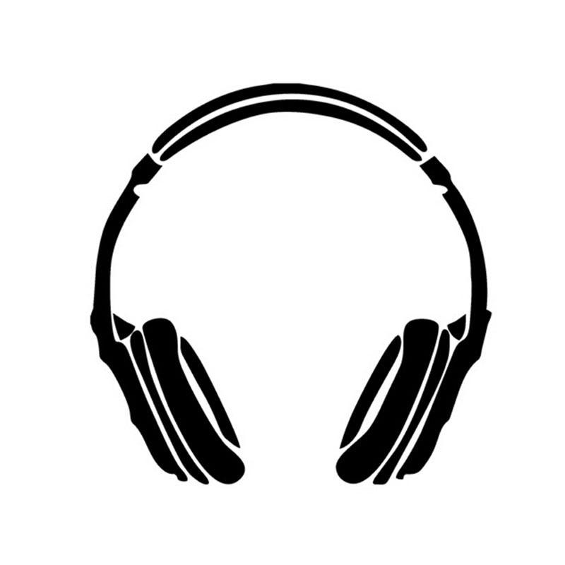 Cartoon Dj Headphones Reviews Online Shopping Cartoon Dj