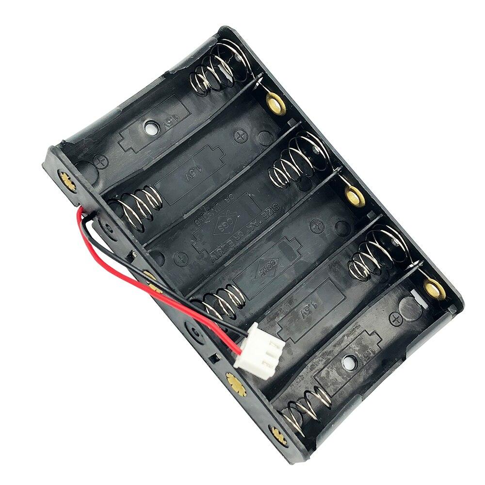Лоток для аккумулятора Frsky Taranis Q X7 / QX7S AA, 1 шт.|Детали и аксессуары|   | АлиЭкспресс