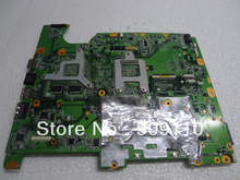 CQ61 integrated motherboard for H*P laptop CQ61 577067-001