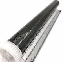 Фотобарабанное фазирующее устройство для чистки лезвия для Kyocera FS1016 FS1028 FS1100 FS1128 FS1035 FS1120 FS1135 FS1320 FS1350 FS1370 FS1300 FS720 KM2810