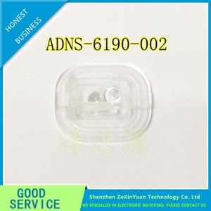 Optical-Lenses NEW ADNS-6190-002 And A9500 Steel Adns9500/adns9800 Suitable-For ORIGINAL