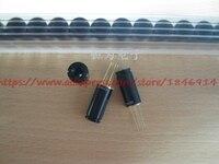 Free Shipping MLX90614ESF DCI Digital Temperature Infrared Sensor