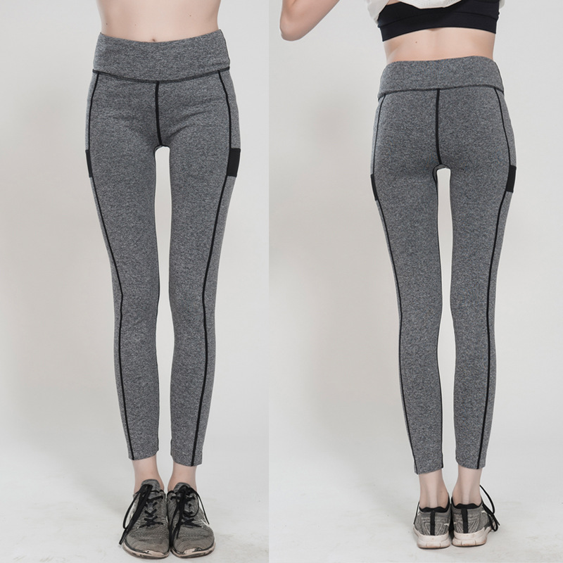 Online Get Cheap Cashmere Yoga Pants -Aliexpress.com | Alibaba Group