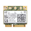Notebook Wlan Dual band Wireless Wifi Mini PCI-E Card for IBM intel 6300 agn FRU: 60Y3233 Thinkpad T430 X230 X220 T410 T420 X201