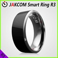 Jakcom Smart Ring R3 Hot Sale In Radio As Hand Crank Mini Radio Fm Radio Fm Usb