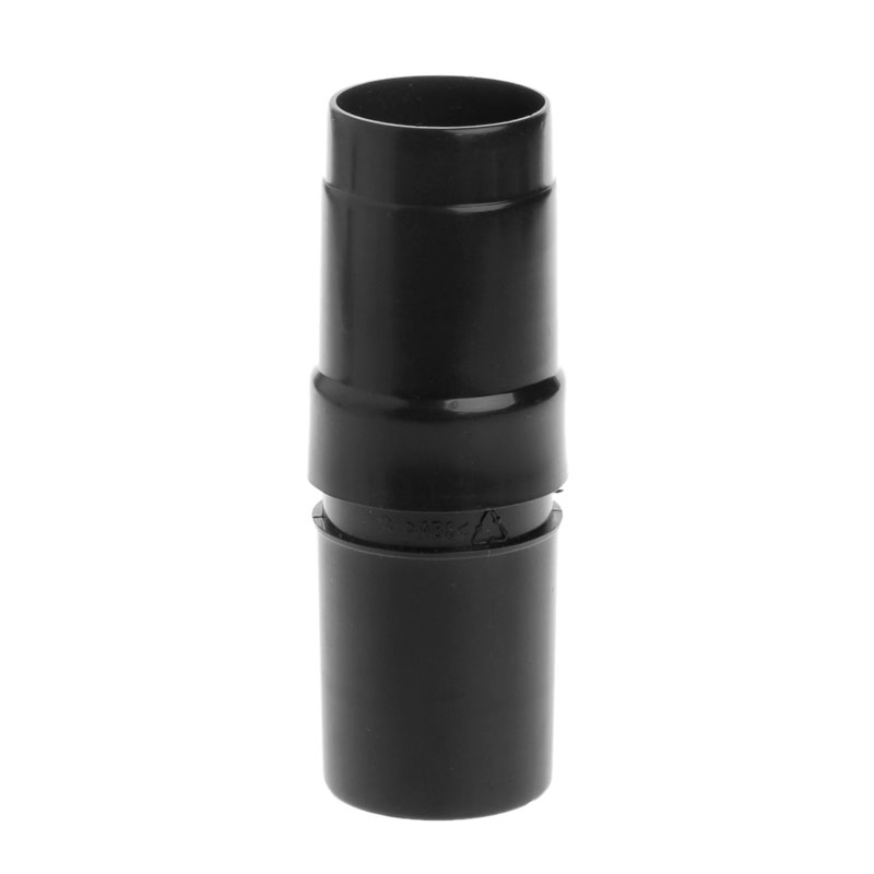 28mm-32mm Plastic ABS Converter Attachment Hose Adapter For Vacuum Cleaner