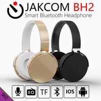 JAKCOM BH2 Smart Bluetooth Headset hot sale in Mobile Phone Touch Panel as explay fs454 4027d