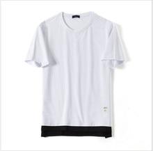 Новый Chicago bulls 23 трикотаж футболка для мужчин/для женщин Футболка Jordan модные бренды высокое качество Принт футболки лето Хип Хоп футболки