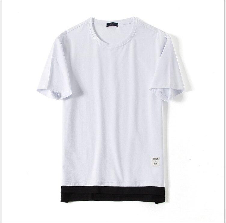 Nuovo Chicago bulls 23 jersey maglietta Degli Uomini/Donne Jordan t-shirt Marchi di Moda di alta qualità di Stampa delle magliette di estate Hip hop supera i t