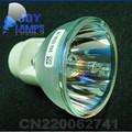 BL-FP230J/SP.8MQ01GC01 Projector Lamp/Lâmpada Para Optoma HD20/HD21/HD200X/HD200X-LV/HD20-LV/HD23/HD230X/HD23-B (P-VIP 230 W E20.8)