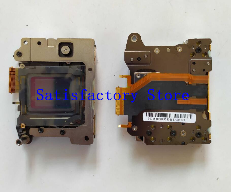 CCD CMOS With Flex Cable For Olympus OM-D E-M10 EM10 Digital Camera Repair PartCCD CMOS With Flex Cable For Olympus OM-D E-M10 EM10 Digital Camera Repair Part