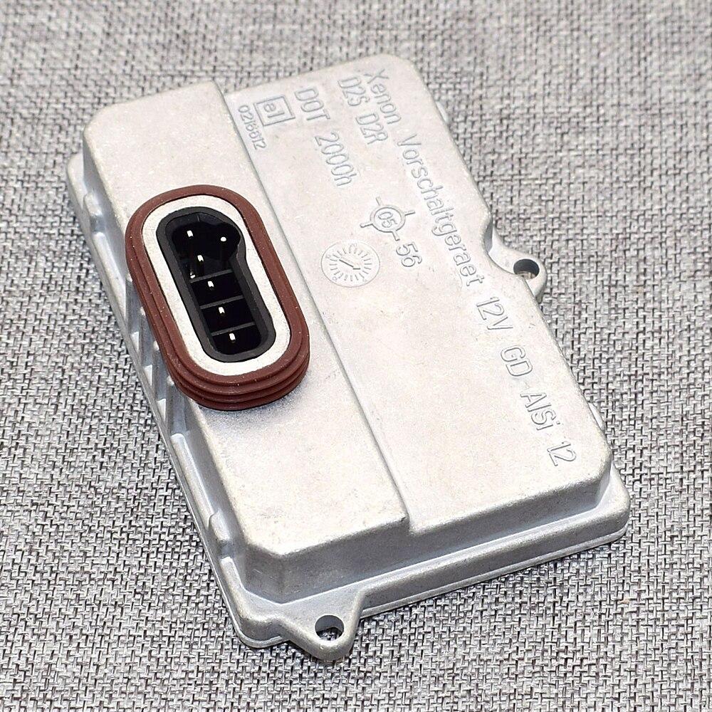 מזגנים 5DV008290-00 5DV00829000 קסנון פנס רבד D2S D2R עבור אאודי BMW מרצדס פורד NISSAN OPEL פולקסווגן 12V (4)